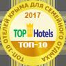 https://soldayahotel.com/en/wp-content/uploads/2018/04/sertificate2.png