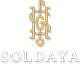 http://www.soldayahotel.com/wp-content/uploads/2018/08/logo.png